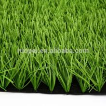 novos produtos baratos tapetes de grama artificial de futebol