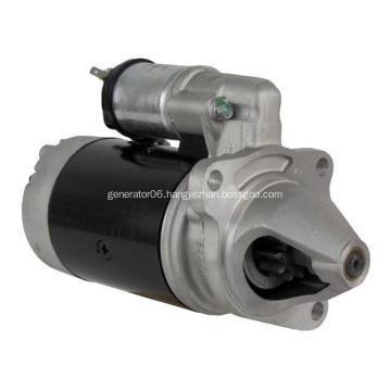 MASSEY FERGUSON Starter Motor 1680064M1