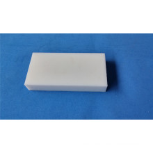 Silicone Carving Blocks for Orthopaedics