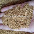 Semillas de Goji / NQ-1 / NQ-7 semillas de goji / Para la planta