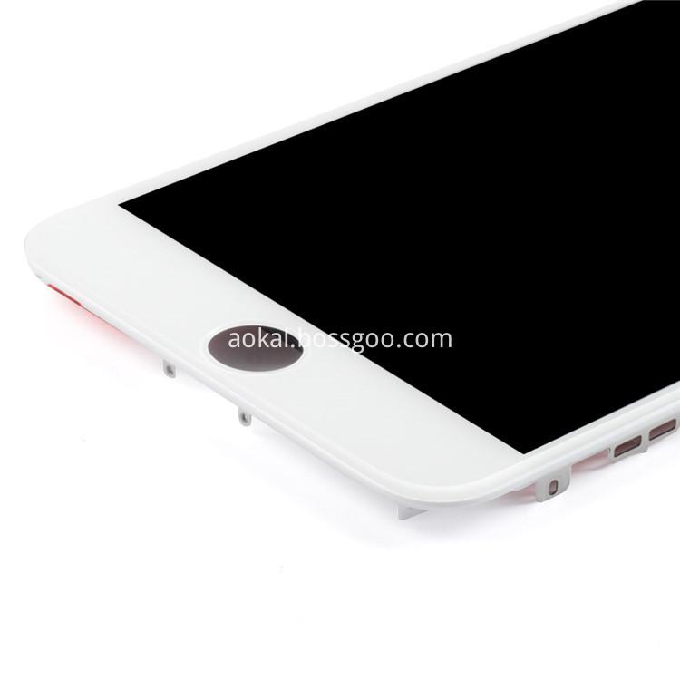 Iphone 6splus Lcd Repair