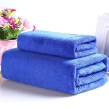 Custom Multi-purpose Microfiber Towels of Dog