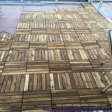 New floor tiles High quality