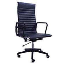 Chaise pivotante chaude de bureau de ventes avec la qualité
