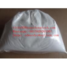 Phosphonium,[3-(dimethylamino)propyl]triphenyl-, bromide (1:1)