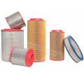 Compair Air Compressor Intake Filter Elements