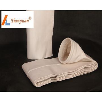 Fiberglass Filtration Fabric
