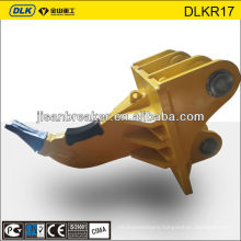 ripper for excavator, ripper tooth for excavator, LOVOL rear ripper