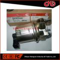 CUMMINS QSB 24V Fuel Transfer Pump 4943049