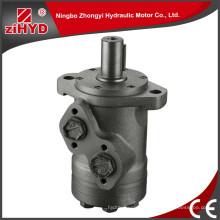 moteur moteur hydraulique moteur/orbital