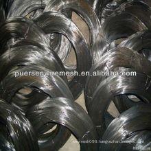 Black Annealed Wire/Black tying wire