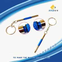 Customized Eye Glasses Screwdriver