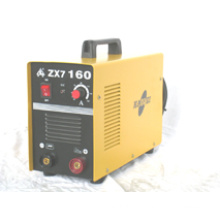 Inverter Welding Machine (ZX7-160)