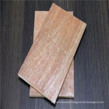 vietnam export  3.6mm 5.2mm 9mm bintangor veneer commercial plywood