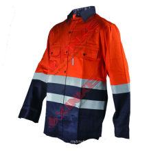 Xinxiang Xinke flame Retardant Shirt Xinxiang Xinke flame Retardant Shirt