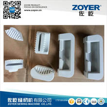 Zoyer domestic industrial sewing machine spare part