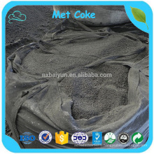 Metallurgical Coke Fuel Used In Blast Furnaces