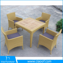 Luxury Durable Easy Cleaning Japanese Restaurant Furniture