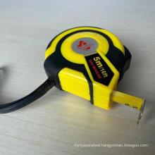 Field Measurement Tool Steel Tape