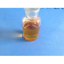 Copolymer of Maleic and Acylic Acid MA / AA Water Treatment