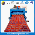 Roll Panel Roofing Roofing Panel Roll Rolling Machine