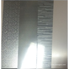 Sumsung Laminated Steel Sheet