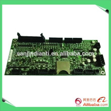 KONE Aufzug Panel China Hersteller KM987080G01