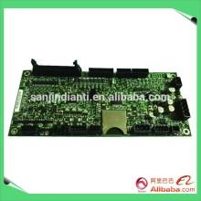 Kone Лифт панель Производитель Китай KM987080G01
