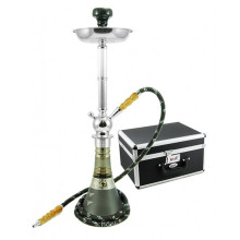 Factory Price Wholesale Hookah for Smoking Daily Use (ES-HK-094)