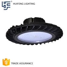 Fabrik konkurrenzfähiger Preis Energy Star 100w UFO hohe Bucht Licht