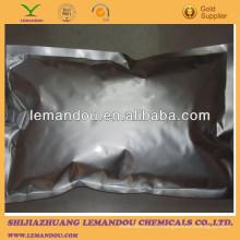 Sodium 2,4-dinitrophénate, 2,4-DNP Sodium