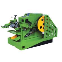 Nail Making Equipment/Nail Making Machine (TYH-046)