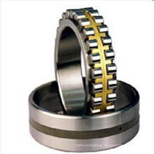 OEM Brand Name and Single Row Nu318 Cylindrical Roller Bearing