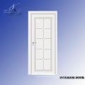 High Quality Dubai Market Wood Door Design