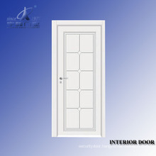 High Quality Dubai Market Wood Door Design