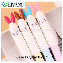 Heat Transfer Film for Ball Pen