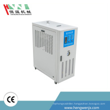China Supplier oil heating system temperature controller