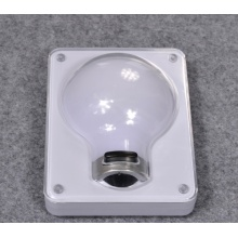 Hot-selling COB battery Mini led switch bulb lights