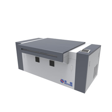 Thermosensitive 830 Series UV Ctcp