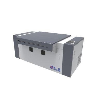 Термочувствительные серии 830 УФ протокол ctcp