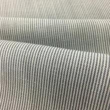 Wool/Linen Blend Fabric