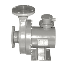 Oil Pump for Electric Locomotive Transformer