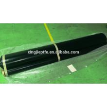 Courroie de fusion PTFE pour Hashima 450mm * 1530mm