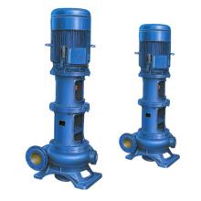 Pw Type Sewage Pump