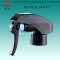 Plastic Mist Trigger Sprayer 24/410