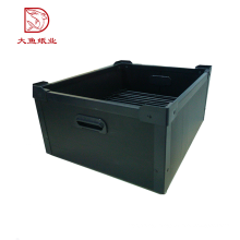 Professional manufacture recyclable cardboard gift box packaging