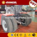 Pneus pneumatiques de chariot élévateur pour YTO 3 tonnes chariot élévateur diesel CPCD30