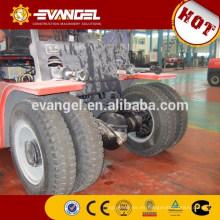Neumáticos para montacargas para carretilla elevadora todoterreno YTO CPCD25