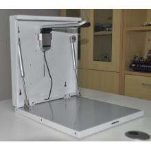 Формат сканирования A4 Качество Наглядное использование школьного визуализатора