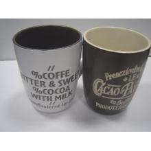 Taza de Starbuck (CZJM-A-018)